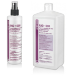 AHD 1000 DEZYNFEKCJA Spray 250ml + 1000ml