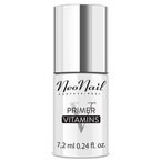 PRIMER VITAMINOWY 7,2 ml